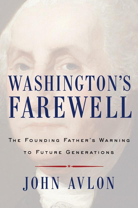 washingtons-farewell-jacket